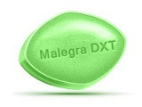 Malegra DXT