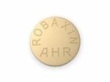 Robaxin